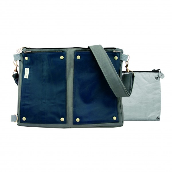 Multifunctional-Bag Business Class