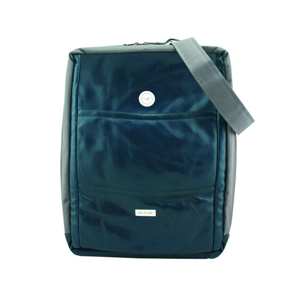 Tasche Messenger Bag Business Class