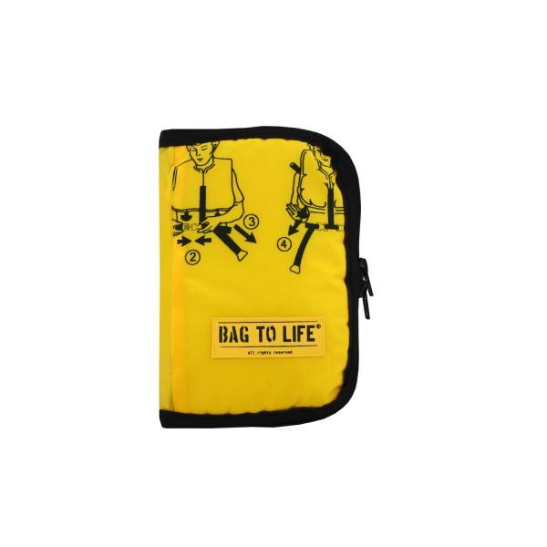 Erste-Hilfe-Set First Aid Kit