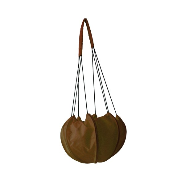 BAG TO LIFE Air (brown)