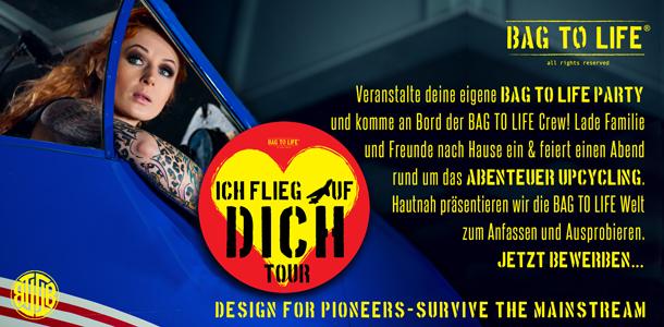 Teaser_ich_flieg_auf_dich_tour1